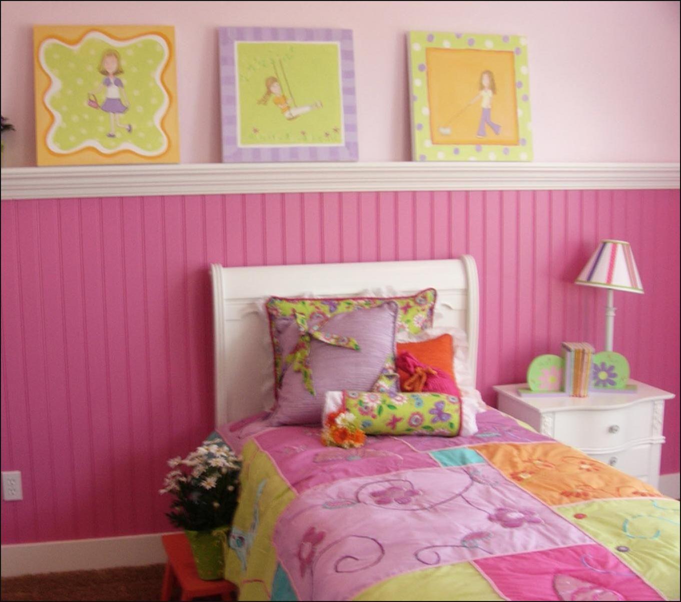 Bedrooms Designs For Girls Girls Bedroom Design The Post Girls Bedroom Design Appeared First