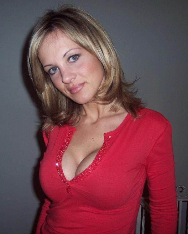 cougar site de rencontre mortsel