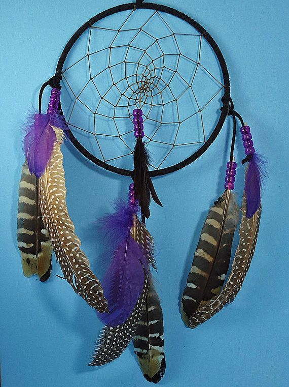 Iroquois Dream Catchers dreamcatcher authentic native american wall by cayugaconcepts 24