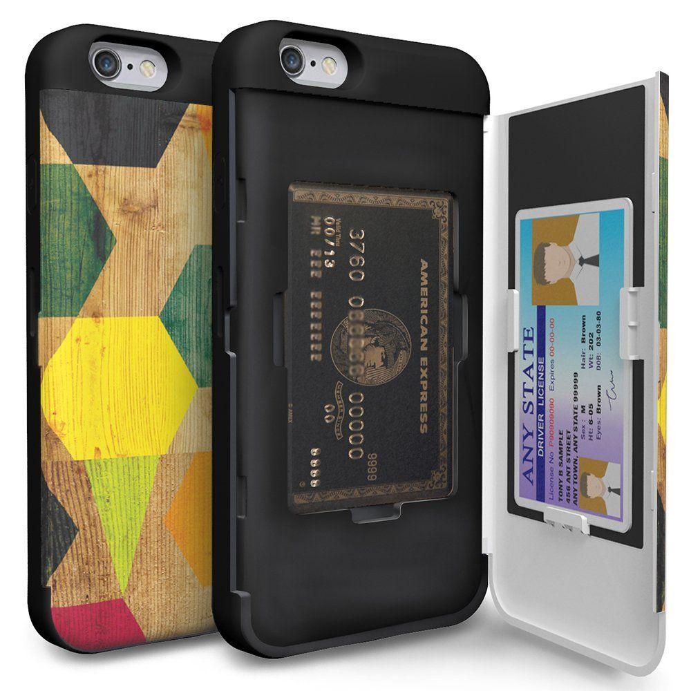 Burberry Iphone 6 Plus Case Amazon