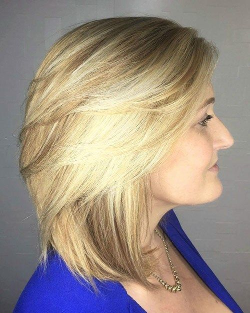 50 Inspirational 2019 Hairstyles for Long Hair