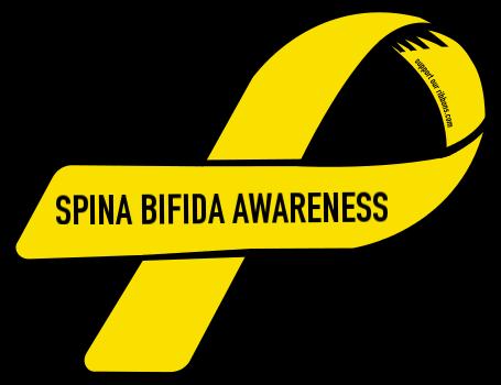 Pin On Awareness