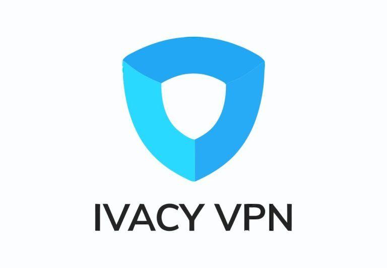 06c437477f147573606d1e16c65e1c48 - The Best Vpn Services For 2019
