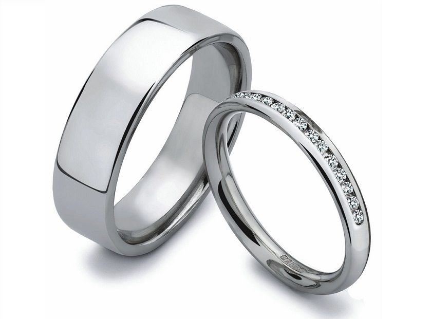 Cheap Wedding Bands.Wedding Rings Wedding Bands Men Cheap Wedding Bands Mens Wedding