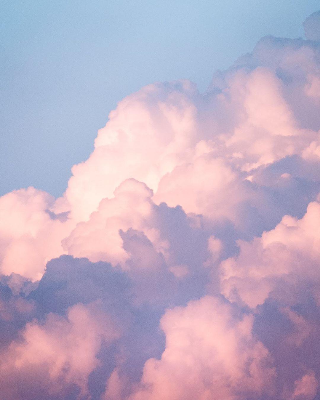 pastel sunset sky pastel sunset sky aesthetic sky painting pastel sunset sky aesthetic sky painting