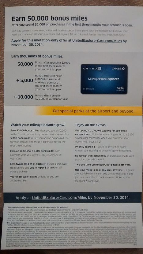 New Southwest credit card offer - $200 statement credit plus 10,000 - best of 10 chase bank statement
