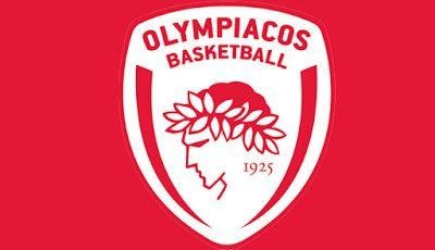 RedTheos24: ΚΑΕ Ολυμπιακός: «Αυτό το πρωτάθλημα είναι δικό μας...