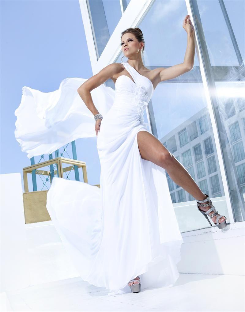 tony bowls wedding dress pre owned designer wedding gown