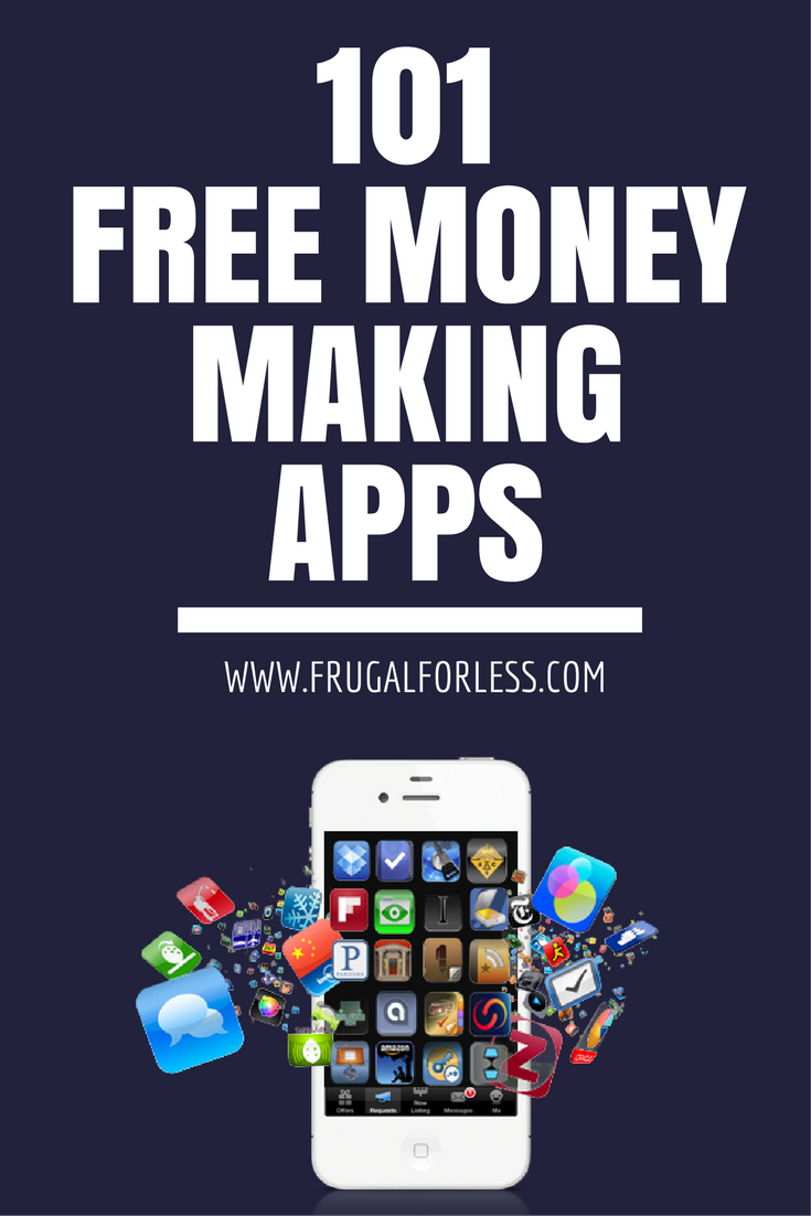top 10 app to earn money online what to do to invest in cryptocurrency