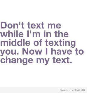 Lol, yep!