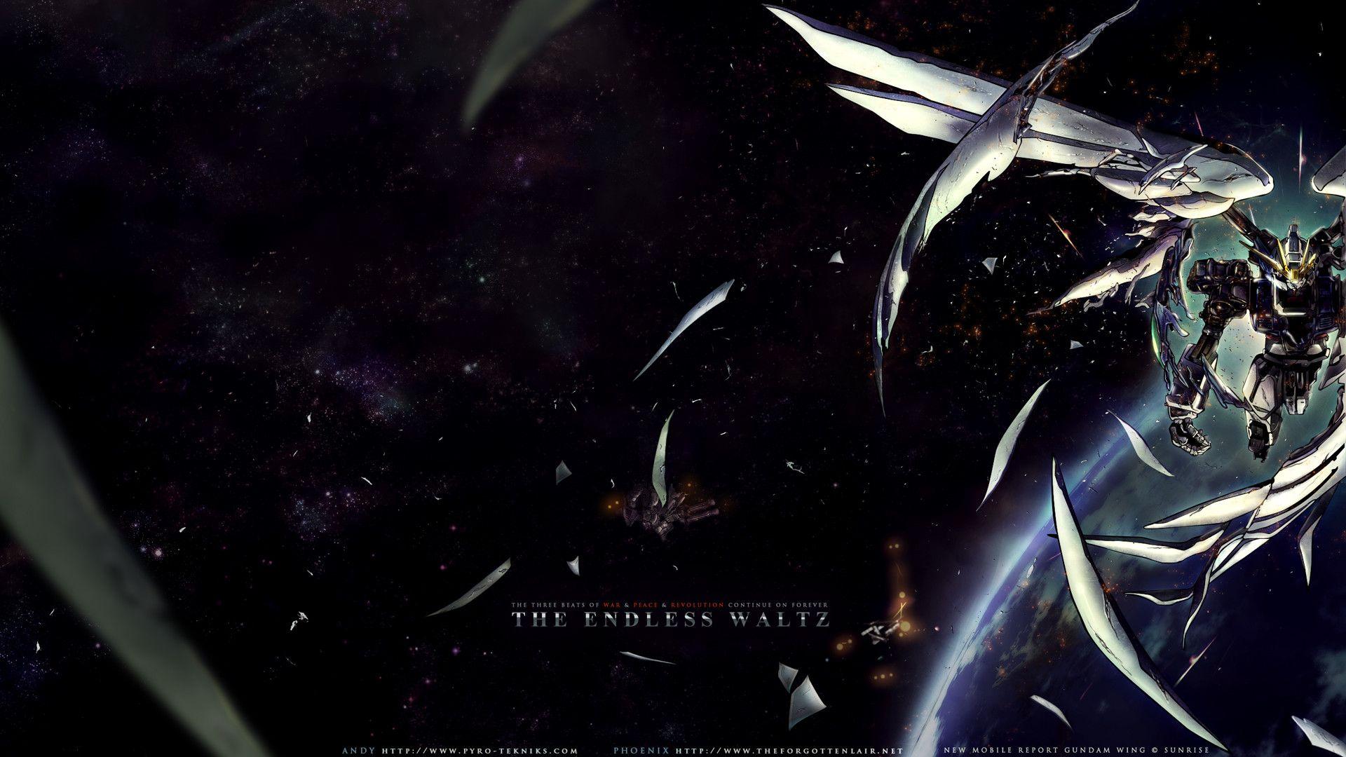 Res 1920x1080 Gundam Hd Wallpaper Hintergrund Id 226552 Wallpaper Abyss Anime Wallpaper 1920x1080 Hd Anime Wallpapers Gundam Wallpapers