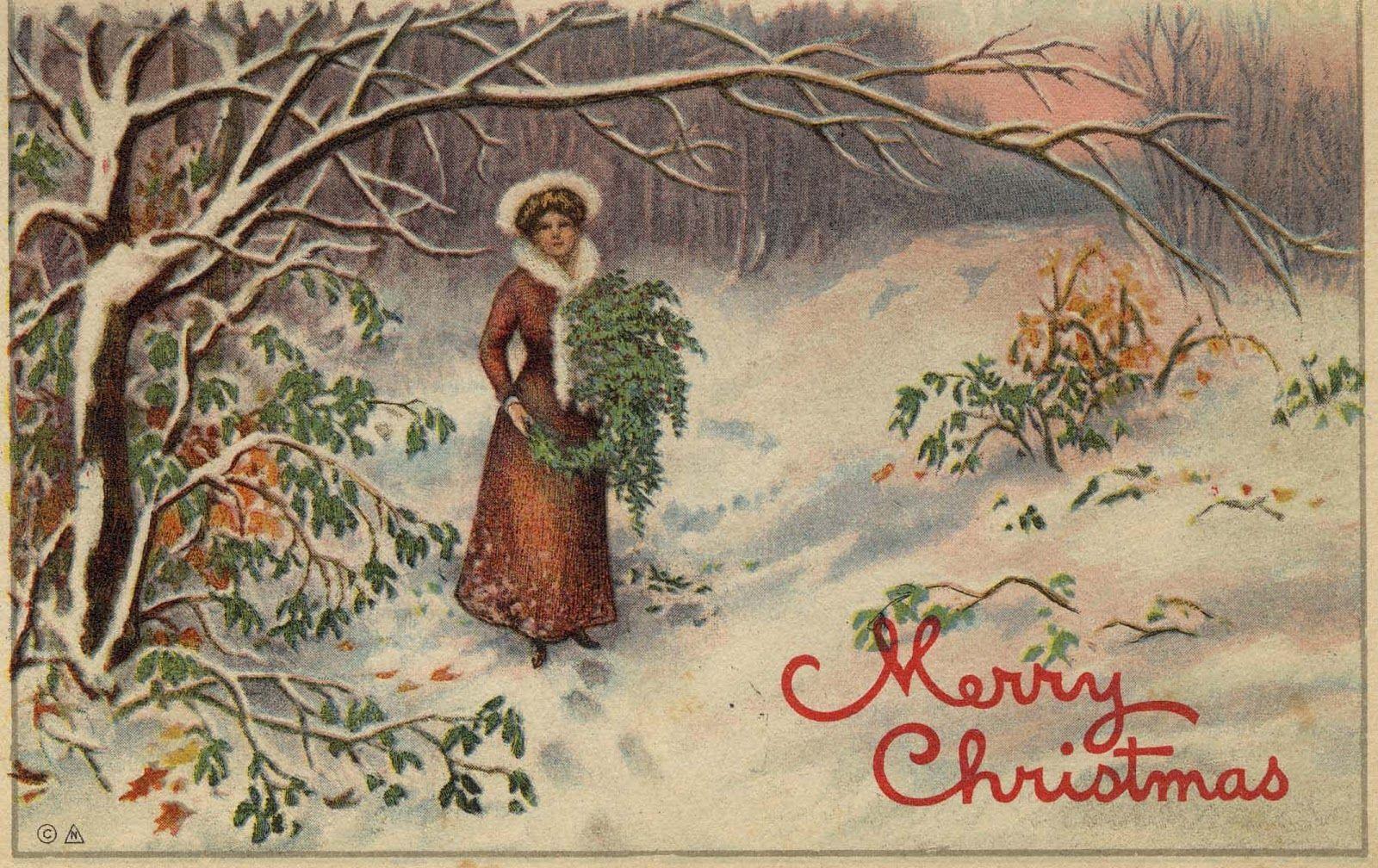 victorian merry christmas si quieres ms pincha en estos enlaces