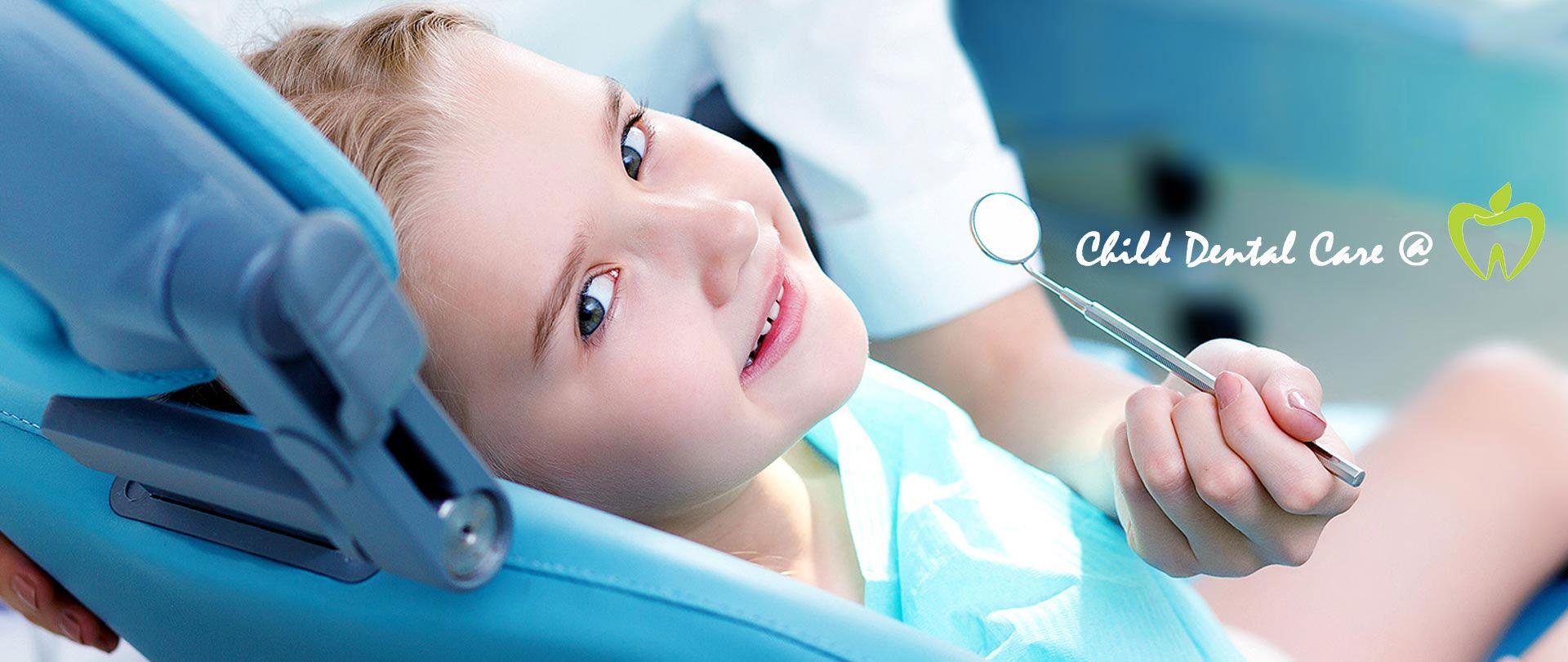 Wilmington Hospital Dental (607)3877821 we also treat