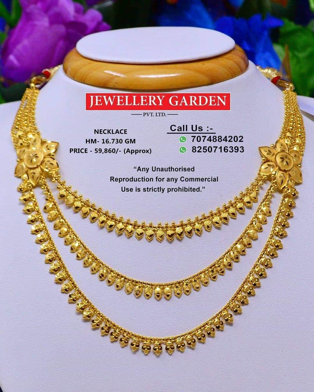 Pin By Dad S Home Remedies On Pakistani Bridal Couture Gold Necklace Indian Bridal Jewelry Gold Bridal Necklace Gold Jewelry Fashion