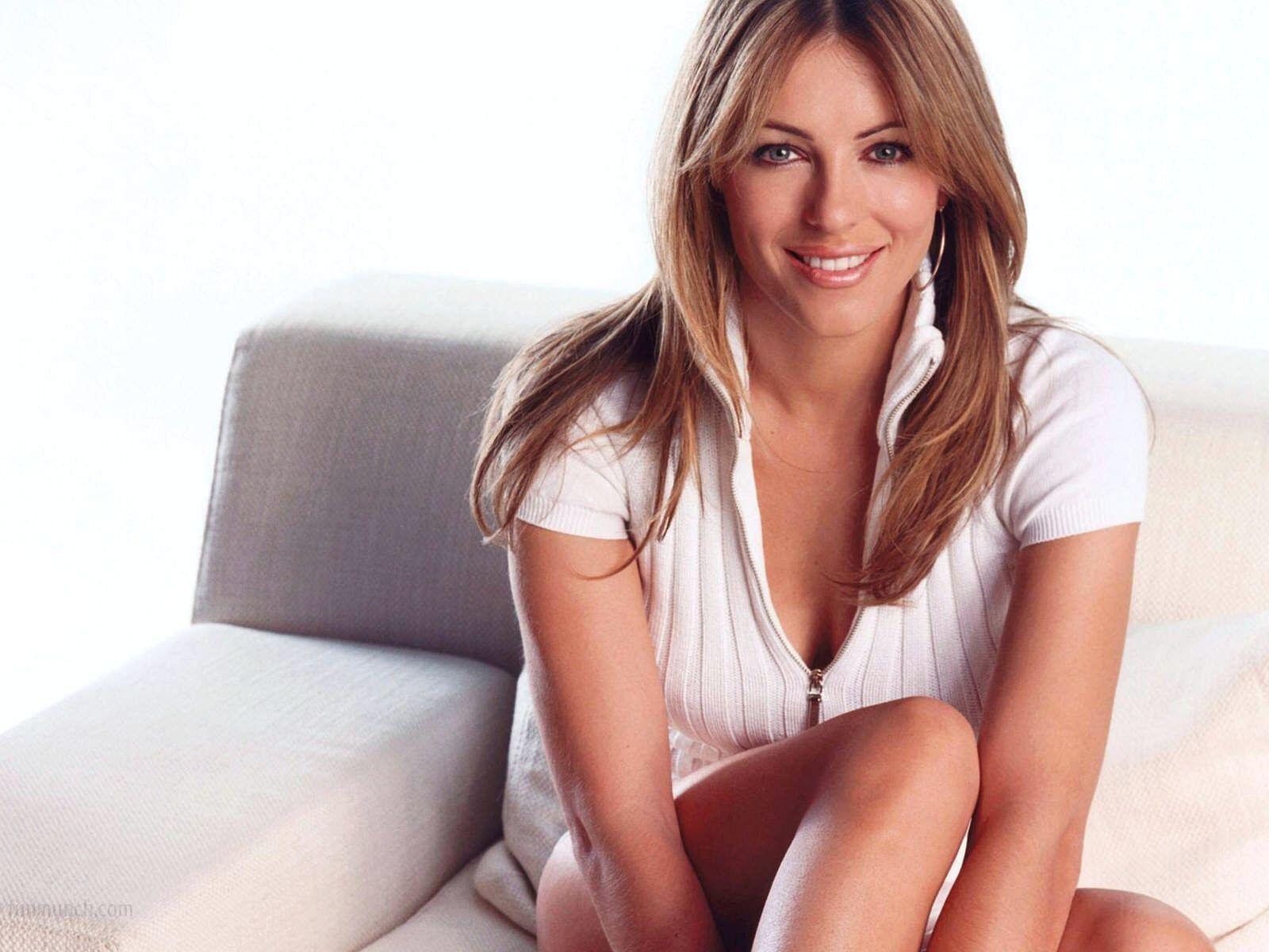 elizabeth hurley hot | celebrities wallpaper | pinterest | elizabeth