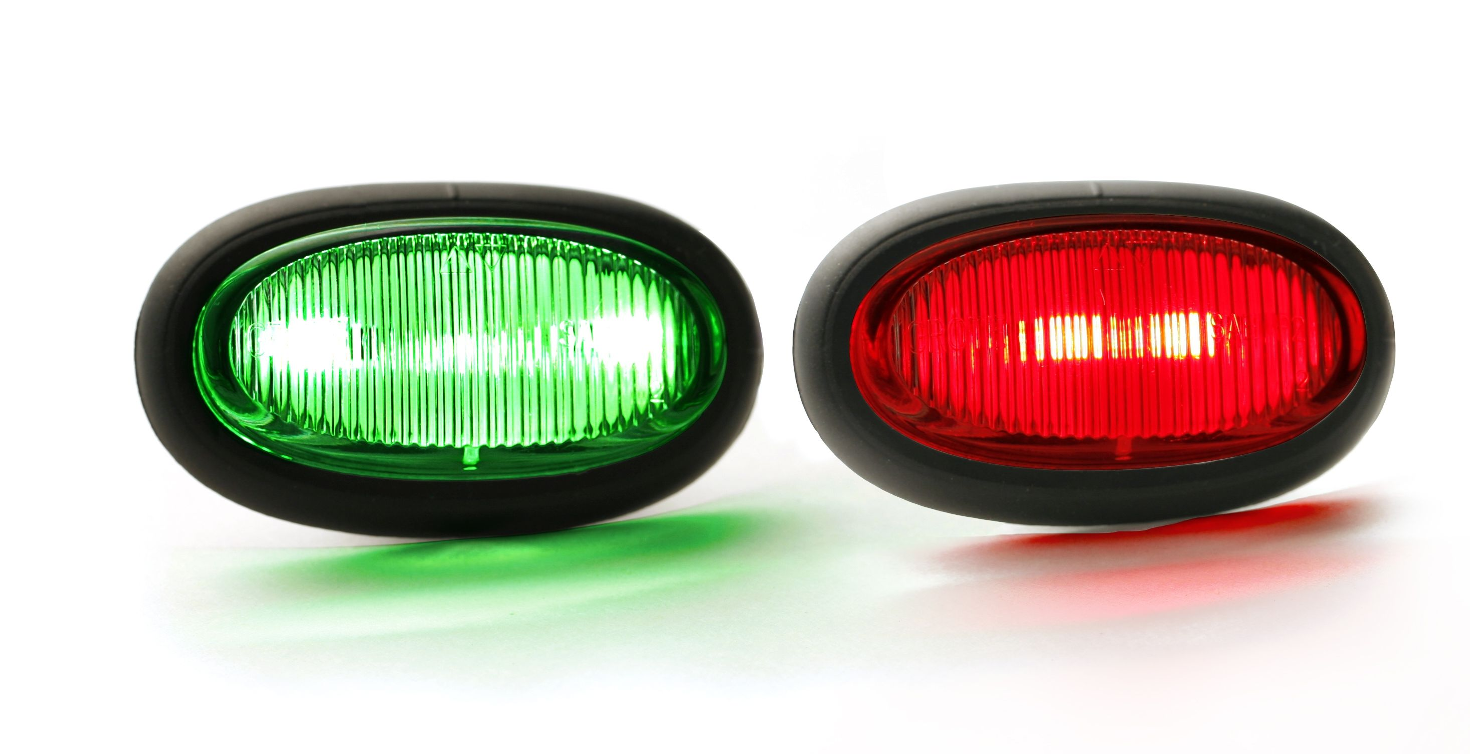 lights pairs green bellydancediscount with silk led light fans up com bellydance of lighting en multicolor