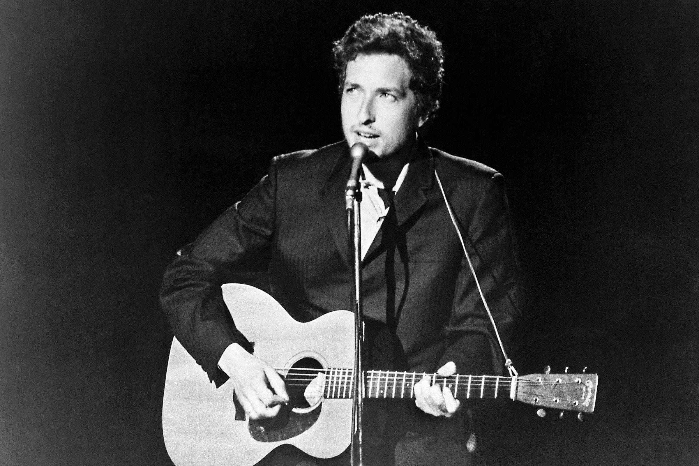 Bob Dylan S Nashville Skyline 10 Things You Didn T Know Bob Dylan Dylan Bob Dylan Live