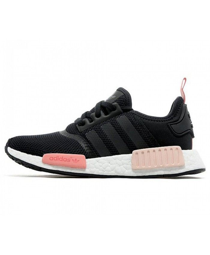 Notorio parásito interior  Pin on adidas nmd vapor pink