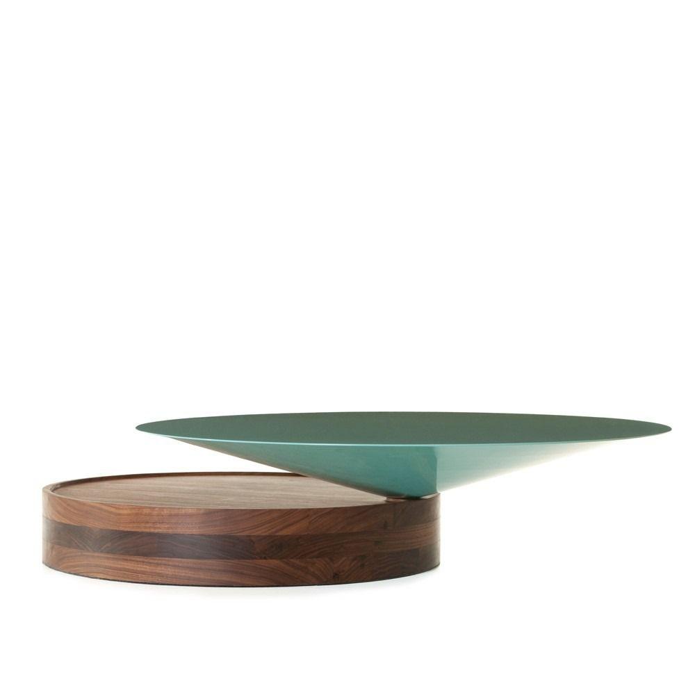 Laurel Coffee Table Tables Coffee Table Table Unique Coffee Table [ 1000 x 1000 Pixel ]