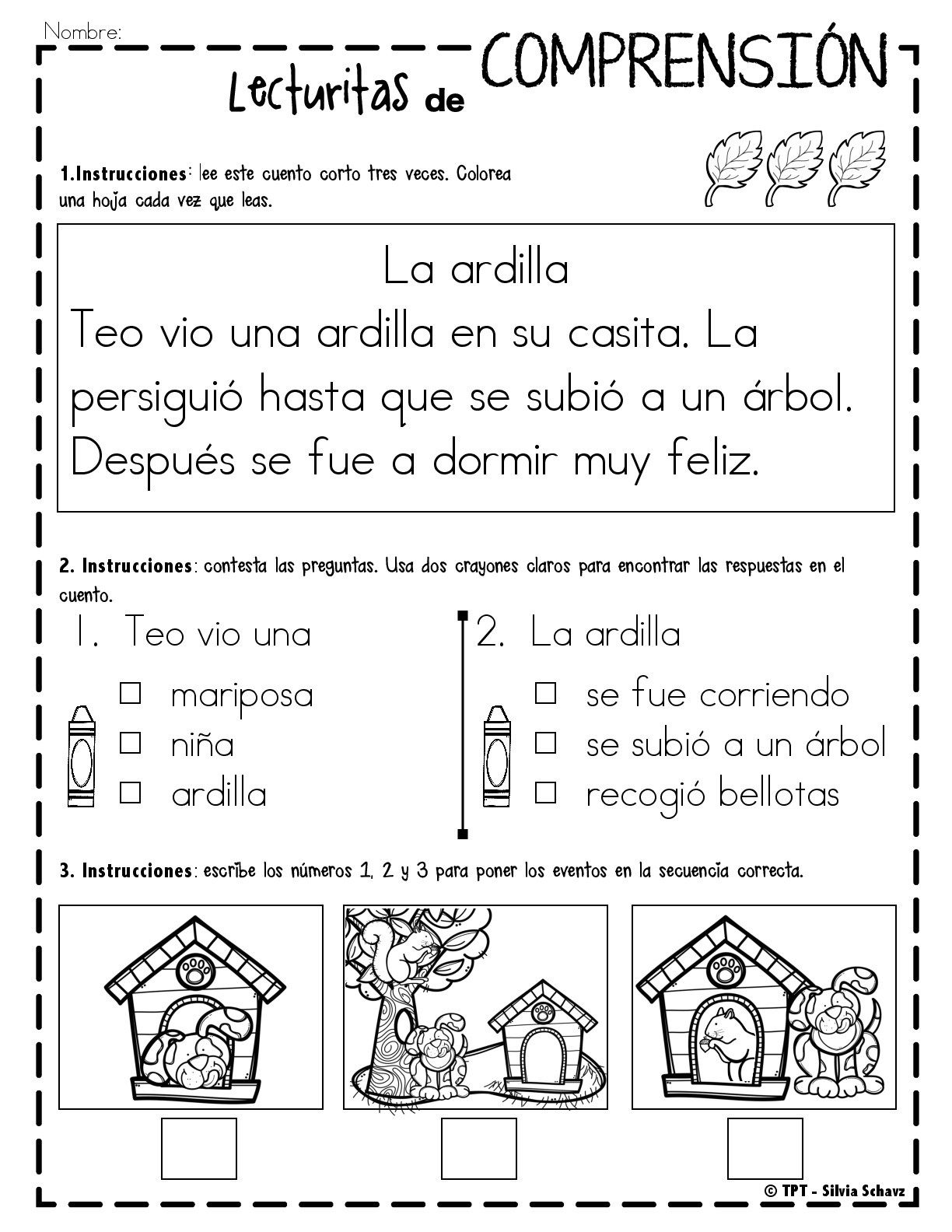 Plural Of Nouns Exercises Para Imprimir Gt Plural Of Nouns