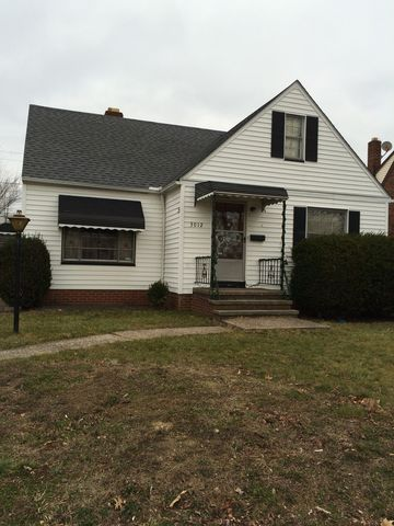 Parma Oh Single Family Homes For Rent Realtor Com Renting A House Townhomes For Rent Rental Apartments