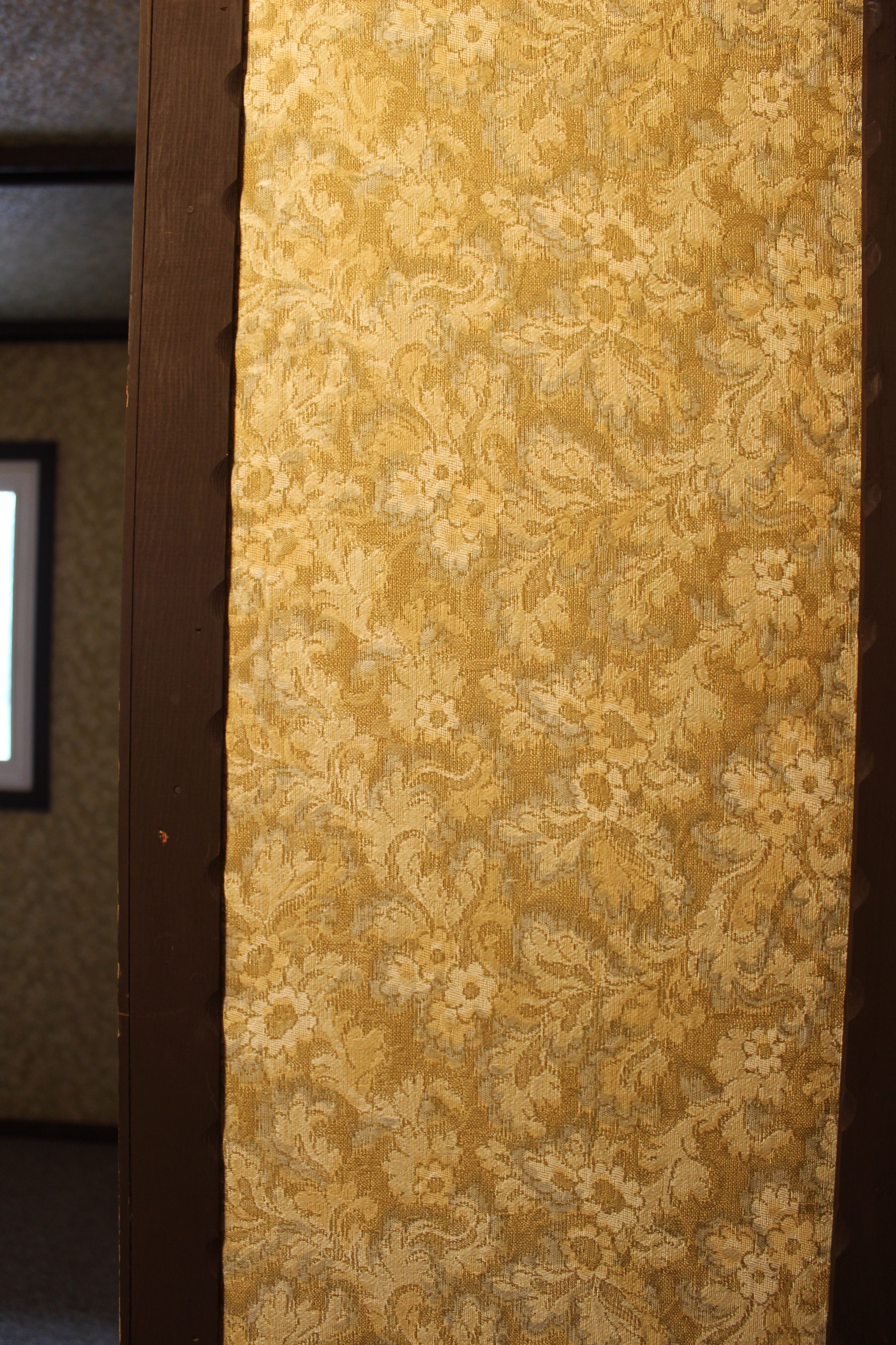 Vinyl Padded Wallpaper Wallpaper Vinyl Decor