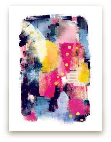 Wall Art Prints | Minted