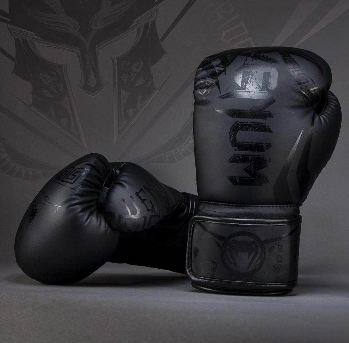 MMA Bjj Muay Thai Boxing Training Sparring VENUM GLADIATOR 3.0 FIGHT SHORTS