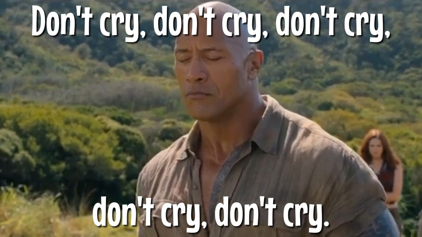 Jumanji Welcome To The Jungle Favorite Movie Quotes Welcome To The Jungle I Movie