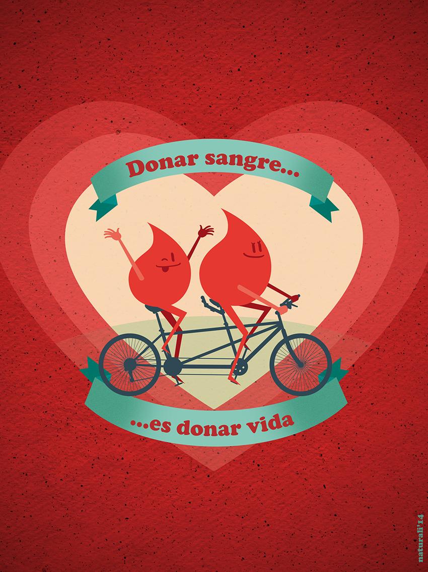 3 Donacion De Sangre Bici Donar Sangre Donacion De Sangre Donante De Sangre