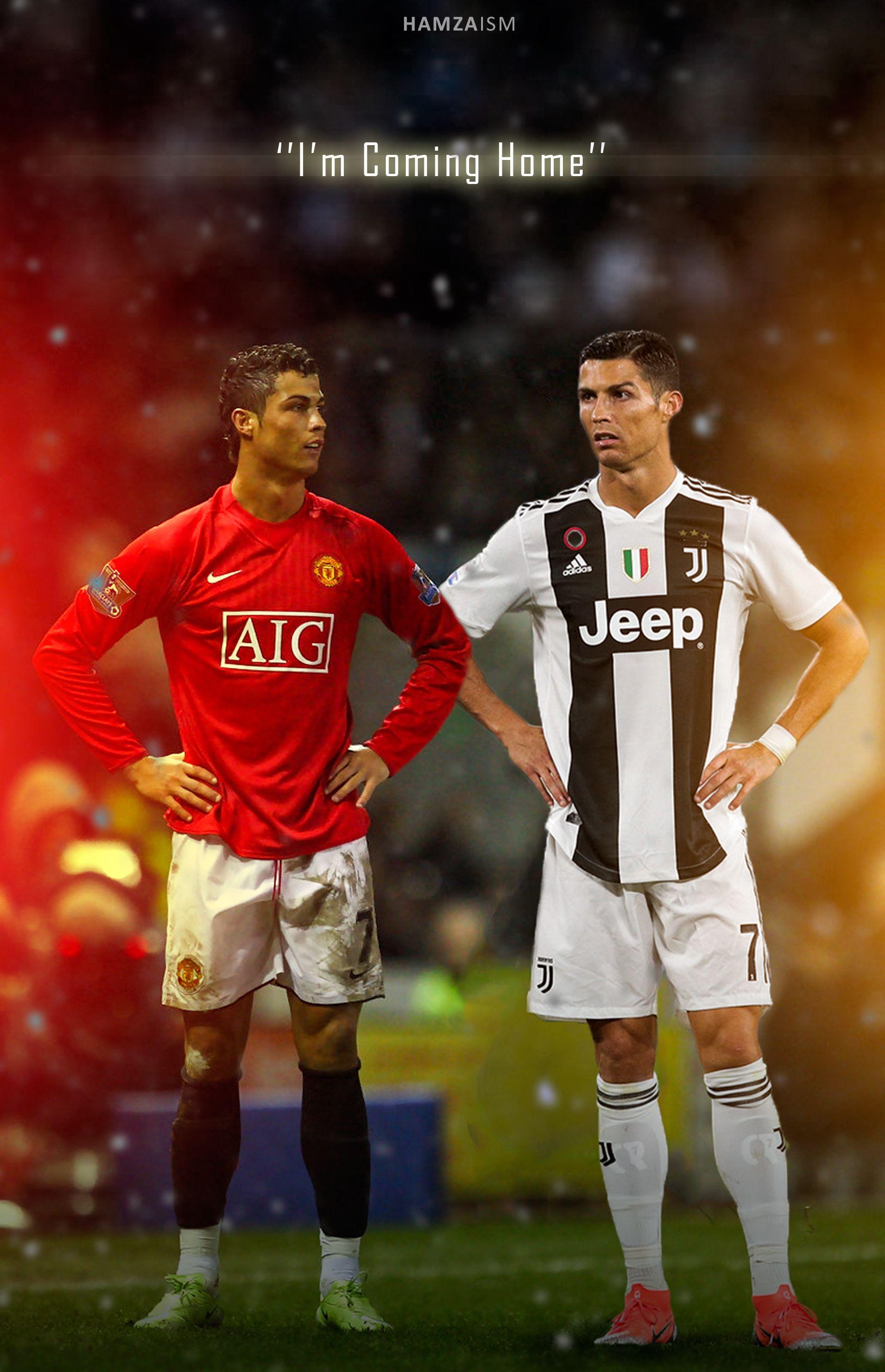 Cristiano Ronaldo Cristisno Ronaldo Ronaldo Cristiano Ronaldo
