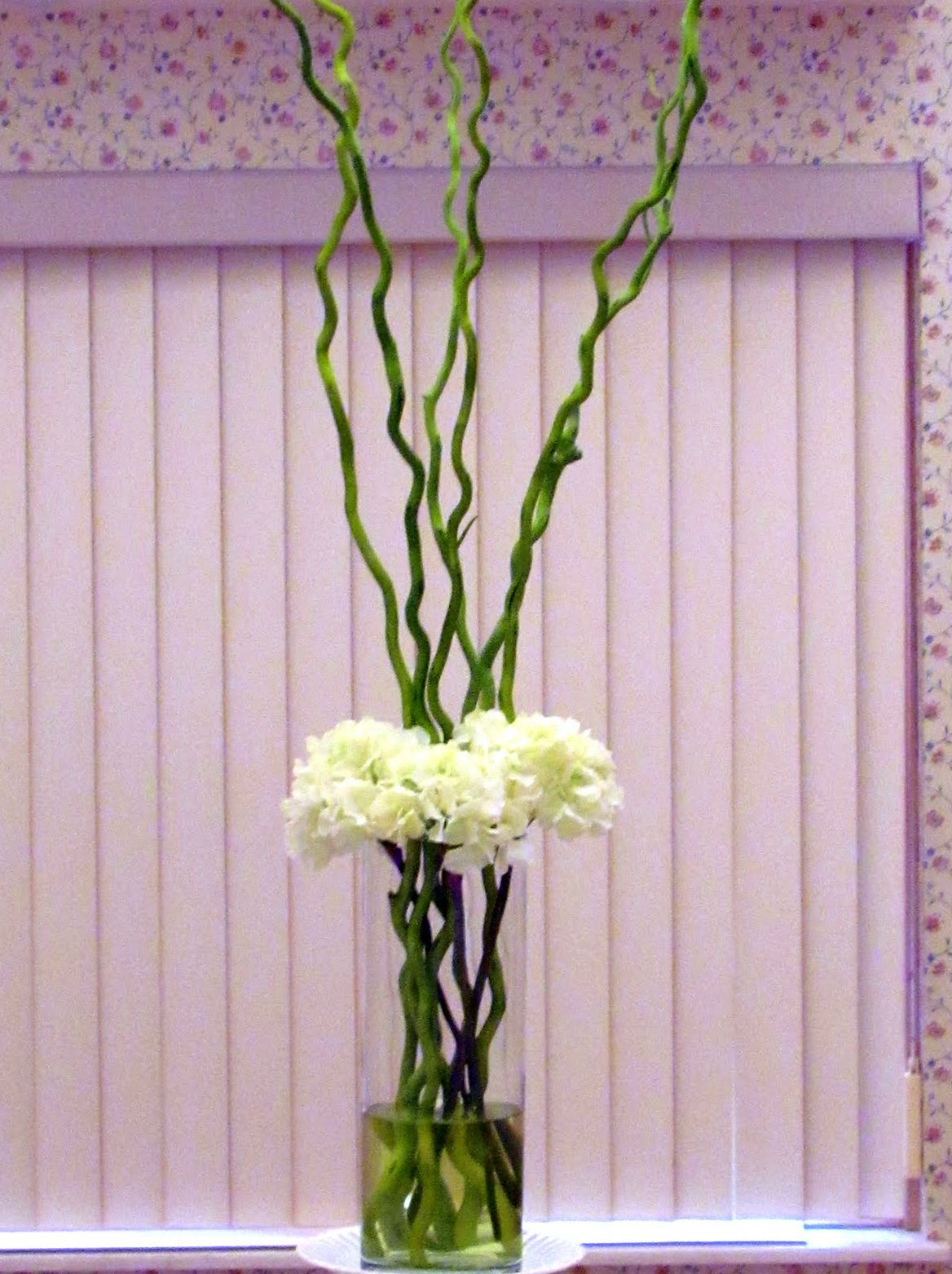 Clear Glass Vase Decoration Ideas. Do you assume Clear Glass Vase ...