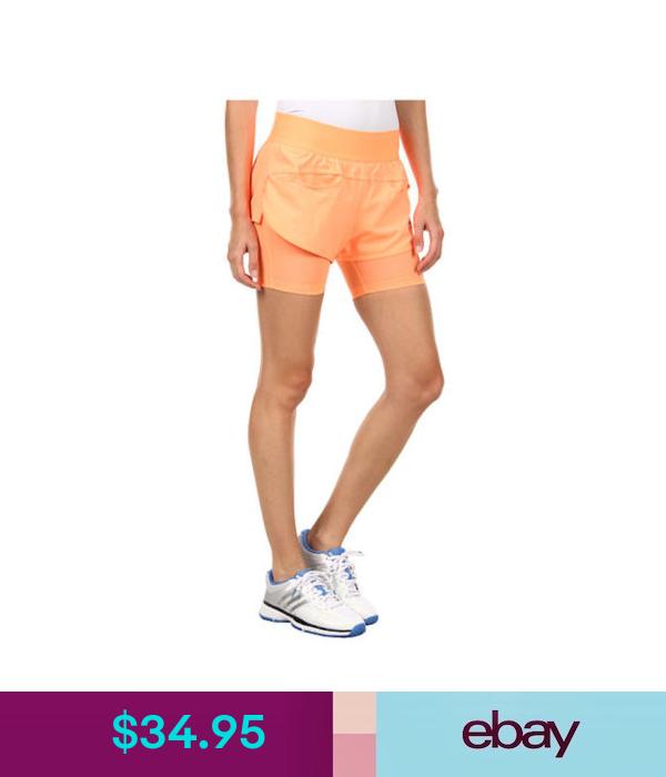 Athletic Apparel Nwt Women's Adidas By Stella Mccartney