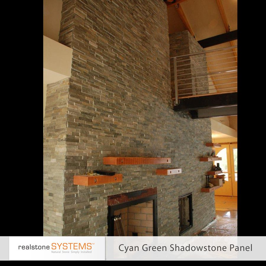 fireplace stones msi stacked stone visualizer tool with fireplace