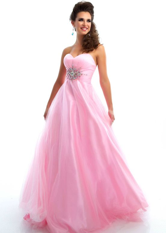 Prom Dresses For Teenage Girls Txbxinf | My Fashion Studio | Shoes ...