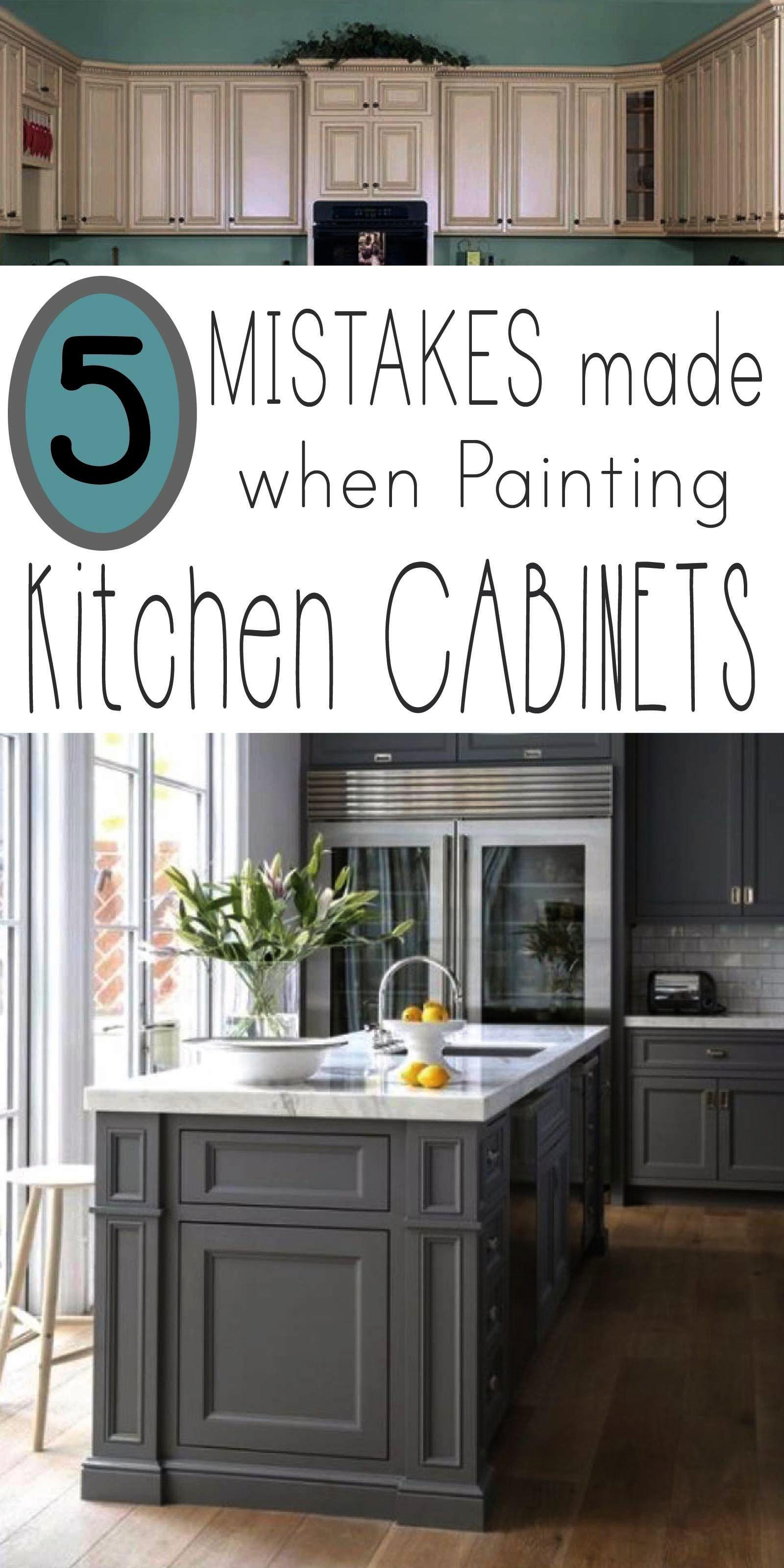 DIY Home Decor Spray Paint Homemade Home Decor Ideas | DIY Home ...