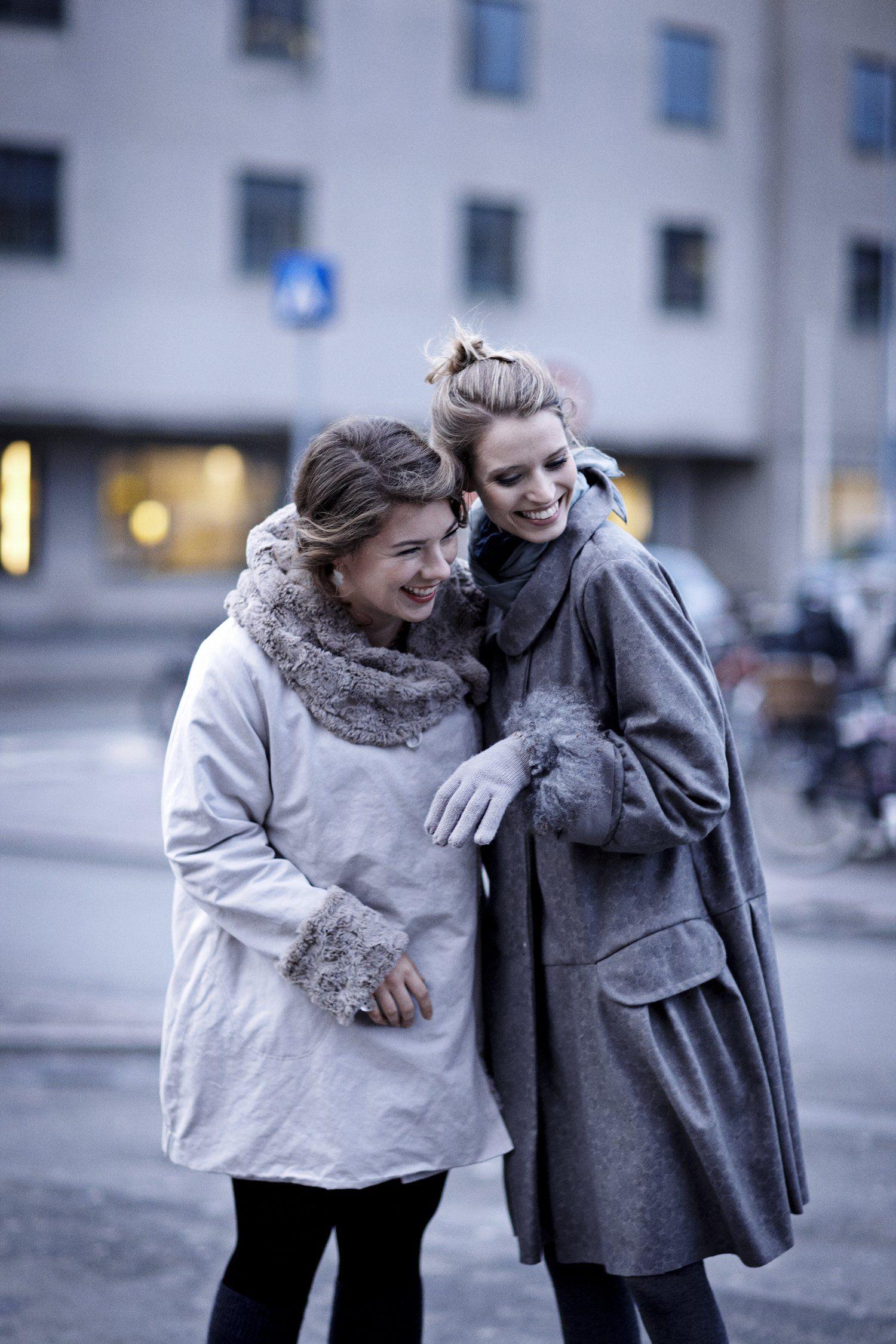 stunning mcverdi coats shop now #0: 06c549d263ae3d fde