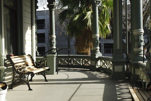 Pin By Visit Sacramento On Hotels Unique Hotels