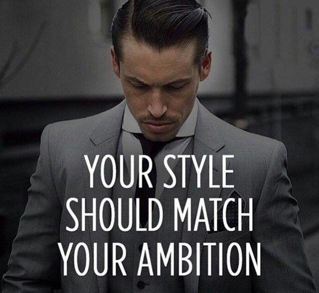 Success Quotes For Men: Billionaire Mindset On