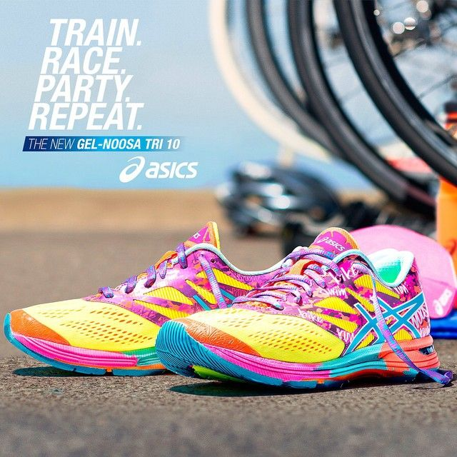 big 5 mizuno volleyball shoes instagram