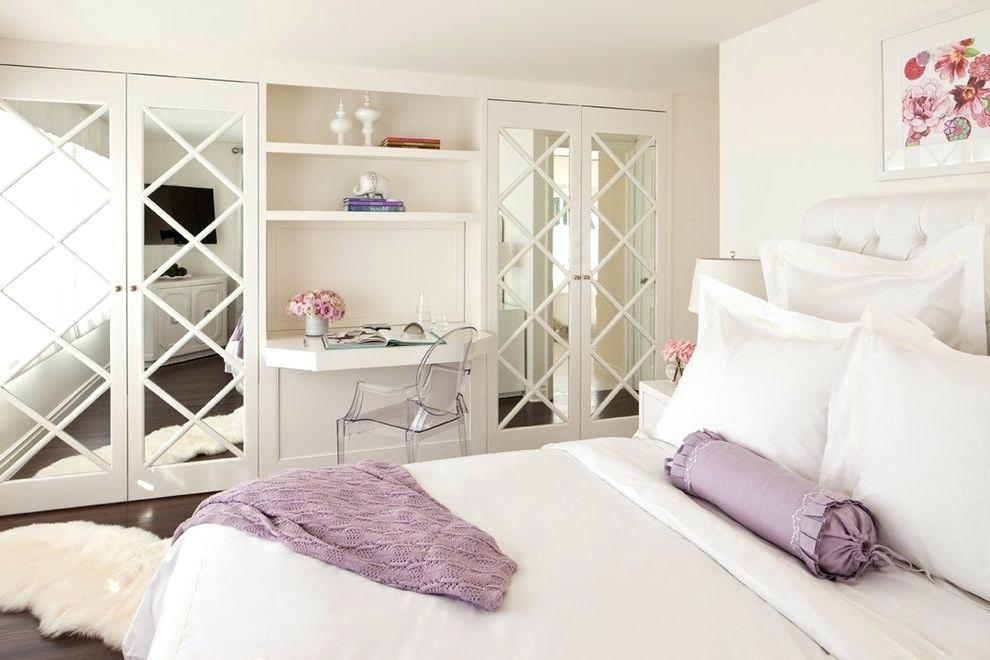 closet desk design ideas cet with sheepskin novelty rugs on desk color ideas id=47395
