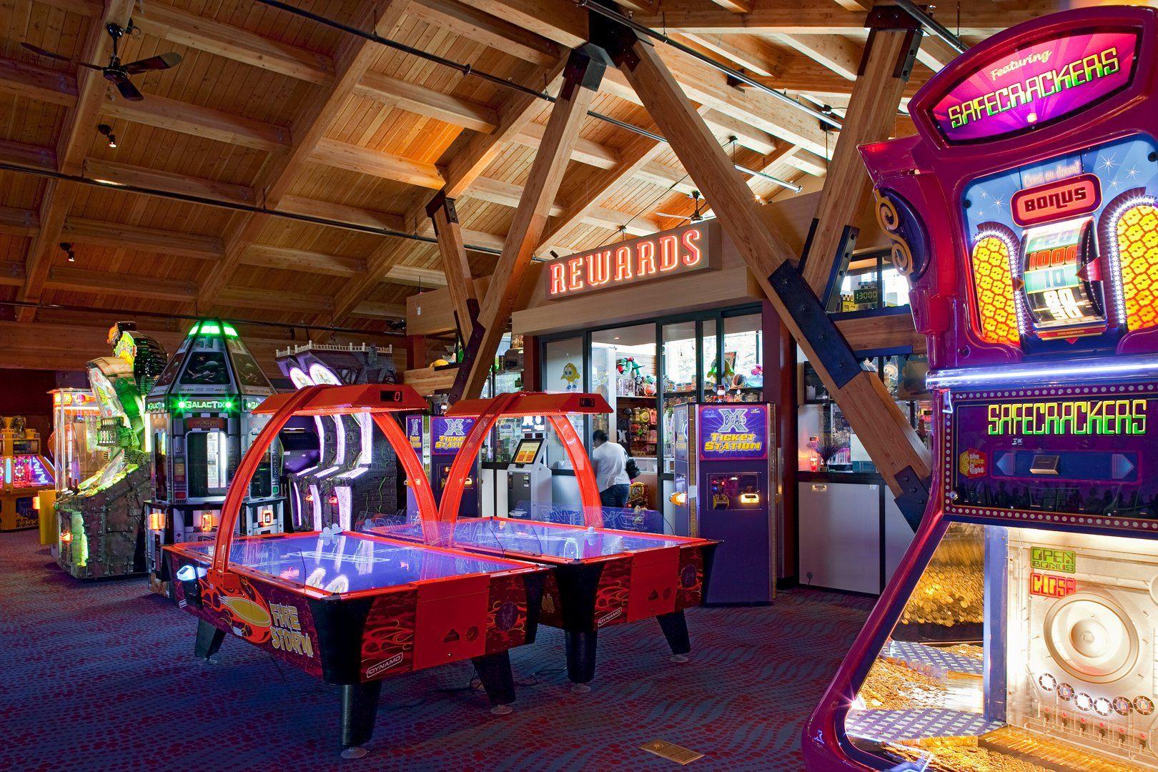 Arcade Arcade Stranger Things Funko Pop Arcade Machine