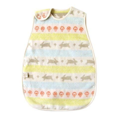 Hoppetta Cotton Blanket Sleeper for Baby - Lapin  babyBlanketSleeper ... 2aefa33e0