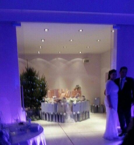 Emozioni Preziose by Mariagrazia Tarantino wedding planner Www.graceevent.net