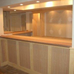 Bars For Basements Design U0026 Build Interiors Custom Bars U0026 Wine