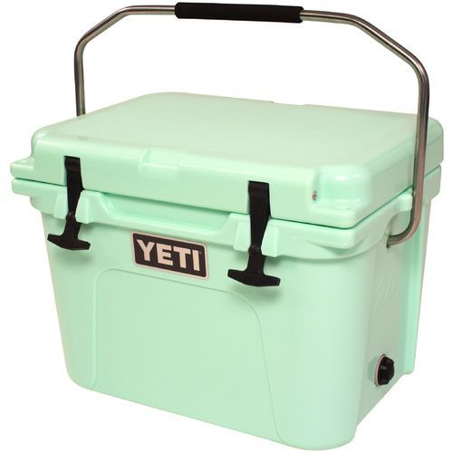 Yeti Roadie 20 Qt Cooler Yeti Roadie Yeti Cooler Yeti