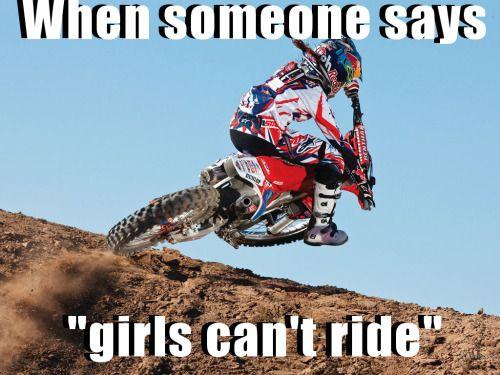 motocross memes - Google Search | Dirt bike quotes ...