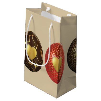 Easter small gift bag small gift bags easter small gift bag negle Gallery