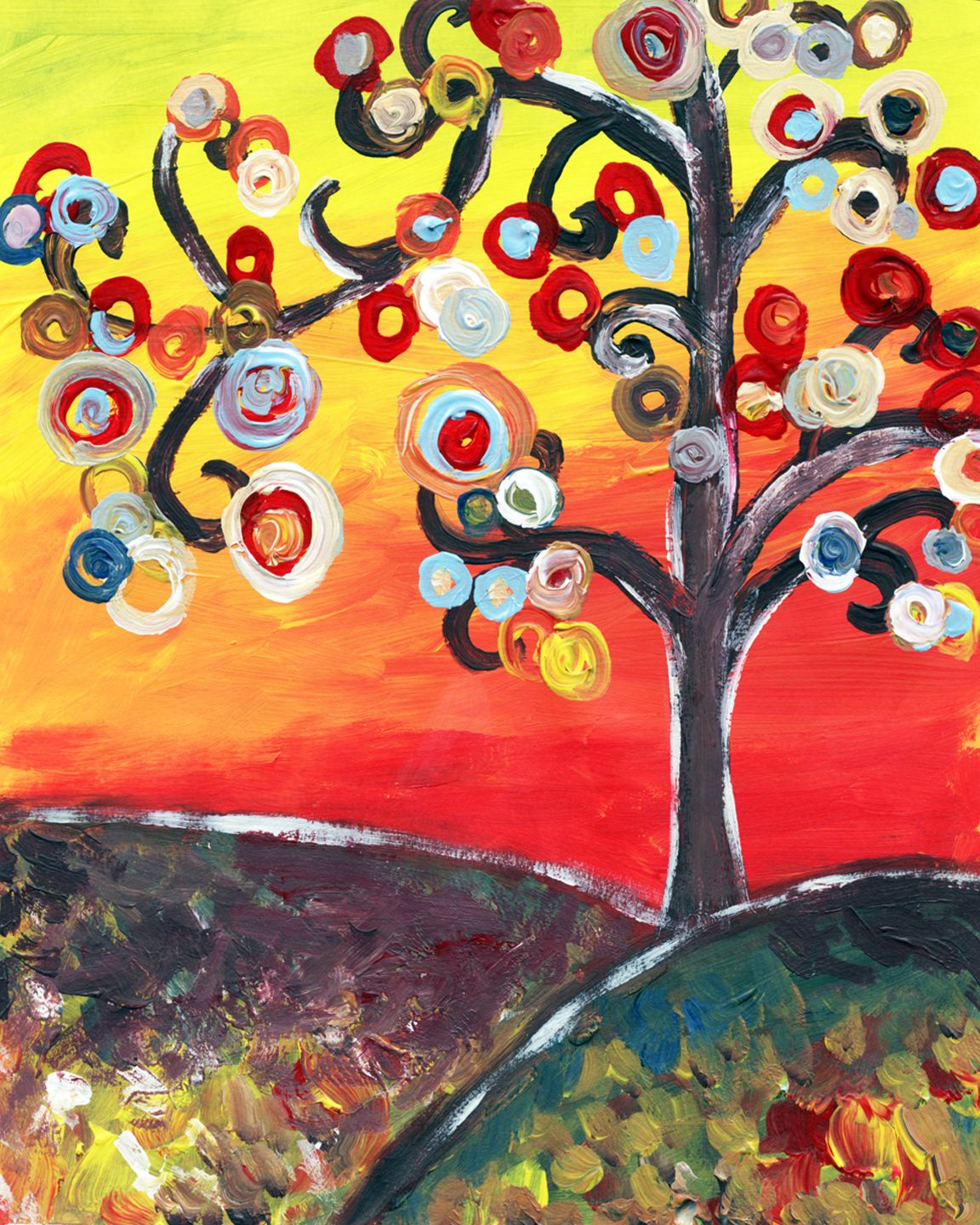 Coming to cheers to canvas in albuquerque this july come for Paint and wine albuquerque