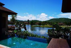 WG22007_Bali_Style_Pool_Villa_05.jpg